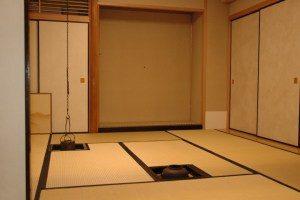 第4教室(野田ビル6階)