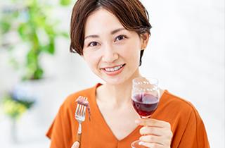 ワインでめぐる世界の旅