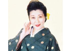 藤本三重子の歌謡教室のイメージ