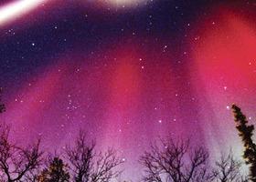 はじめての天文学のイメージ
