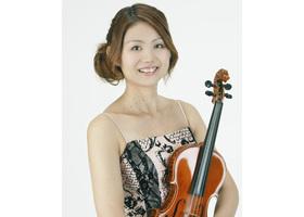 大人のためのヴァイオリン グループレッスンのイメージ