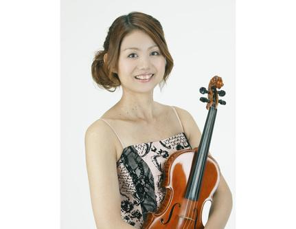 HP 大人のためのヴァイオリン
