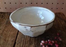 ツチトテ~暮らしの陶芸のイメージ
