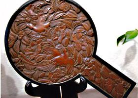 鎌倉彫(金曜クラス)のイメージ