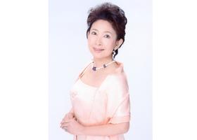 ヴォイストレーニング&世界の歌・日本の歌 ~発声から始めましょう!~のイメージ