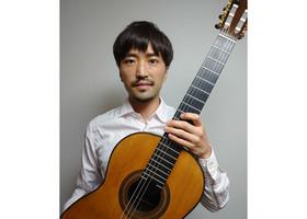 クラシックギター教室 クラシックからポピュラーまでのイメージ
