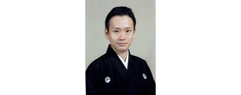 HP 福原永之介講師