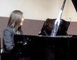 HP中島先生ピアノ