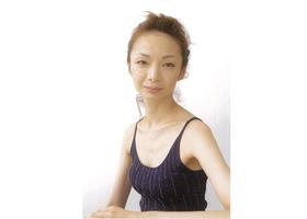 大人のバレエレッスン (入門・中級・中級+ポアント)のイメージ
