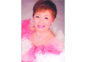 市川洋子の目黒歌声喫茶のイメージ