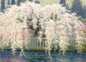 絵画の基礎のイメージ