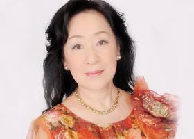 日本の歌からオペラのアリアまでのイメージ