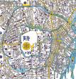 12 江戸東京古地図散歩