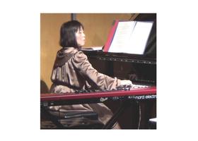 ジャズピアノ個人レッスン(初級~上級)のイメージ