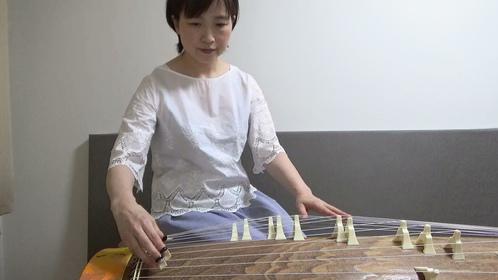 藤田さやか講師2020