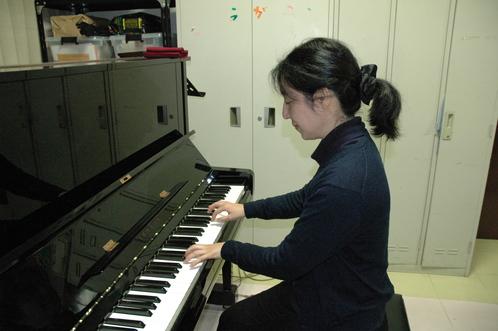 ピアノ相川 003